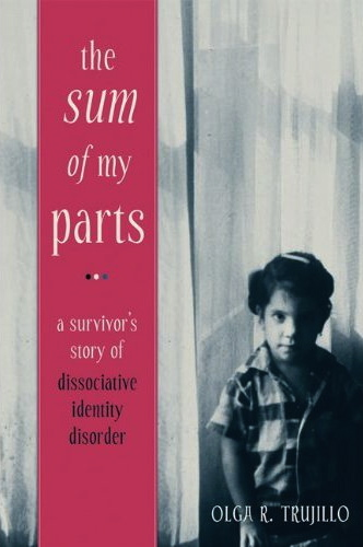 sum-of-my-parts-book
