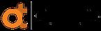 Olga Trujillo Logo